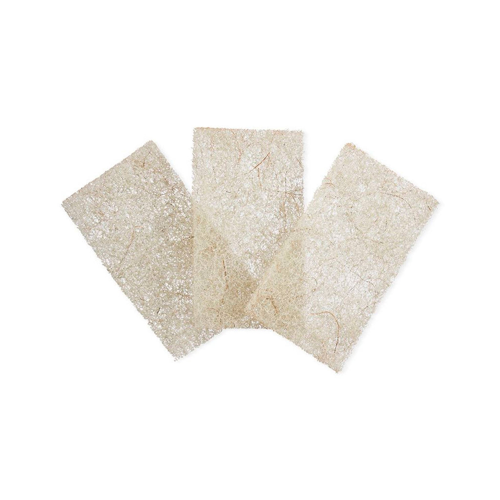 Beachy Clean Scour Pads (3pk)