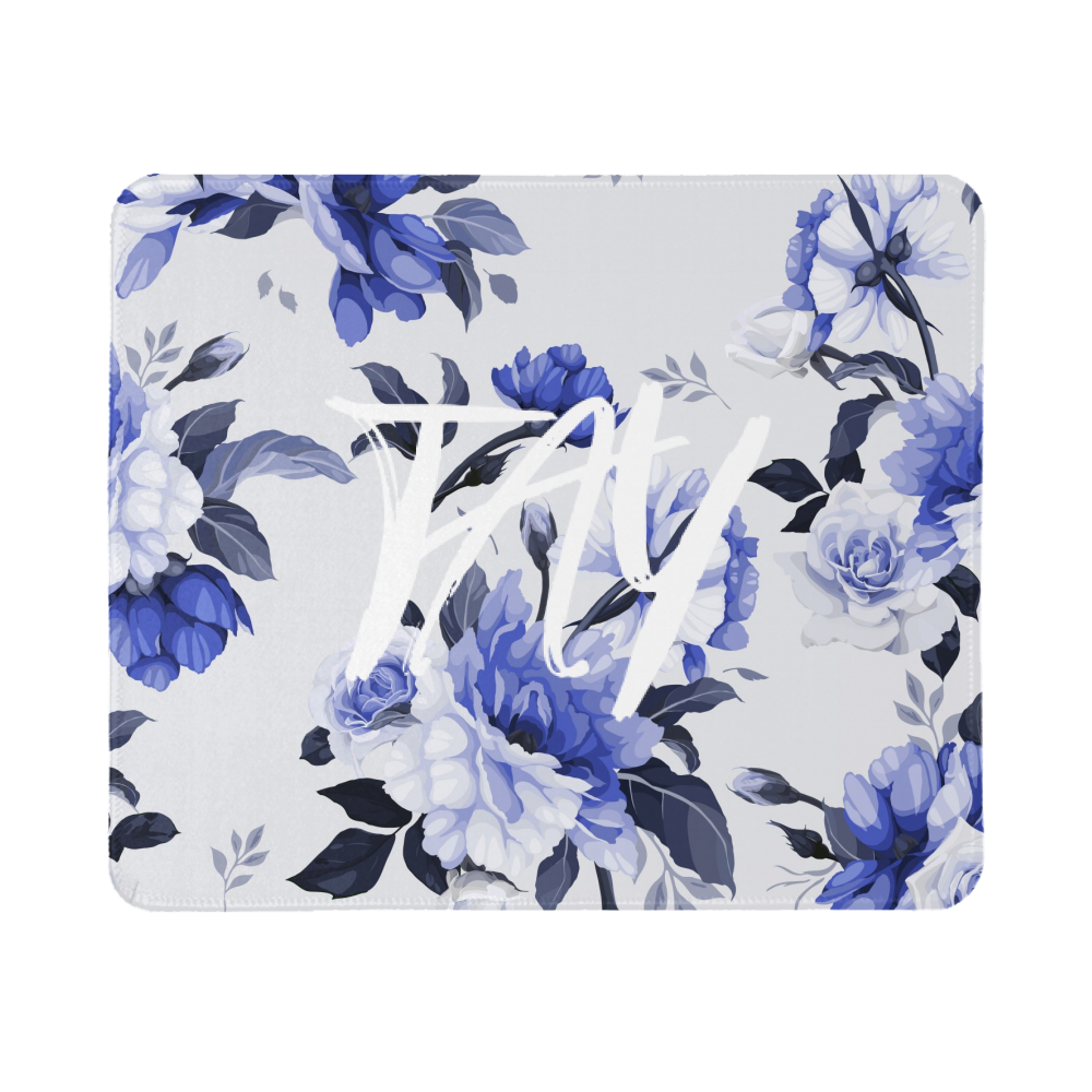 TAYgardens Mouse Pad