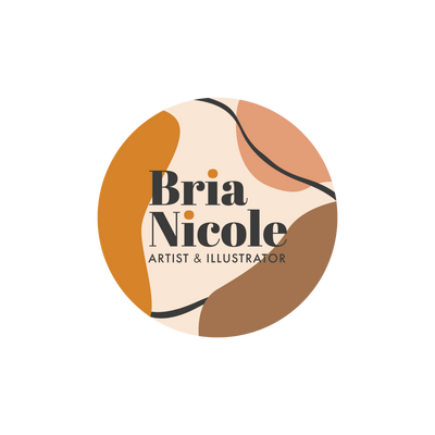Bria Paints