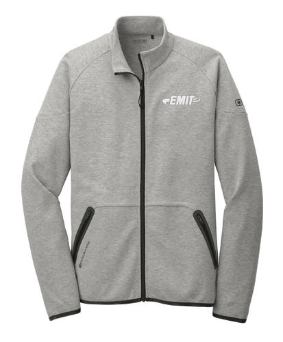 Men's Ogio EMIT Fleece Jacket