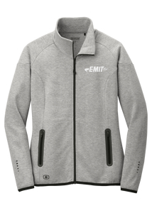 Women's EMIT Fleece Jacket