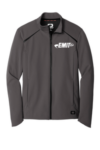 Men's EMIT Soft Shell Jacket