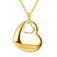 alyssa-18k-gold-plated-necklace