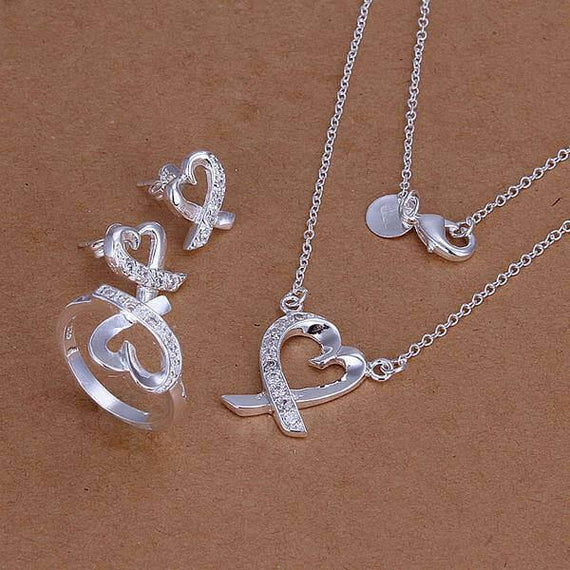 winona-necklace-and-earrings-and-ring-set