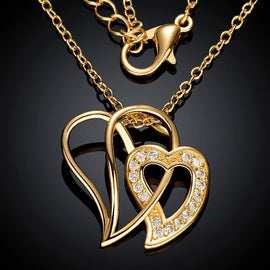 alodia-18k-gold-plated-heart-necklace