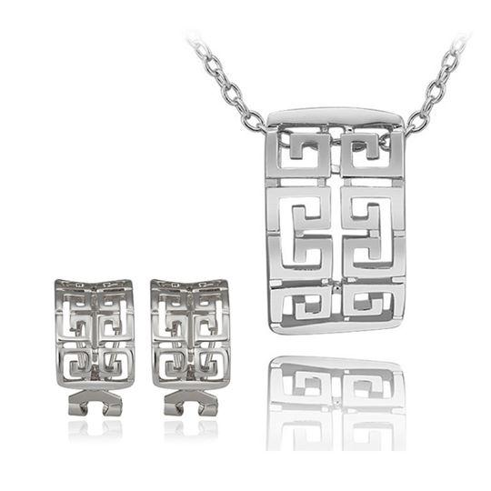 maze-runner-white-gold-set
