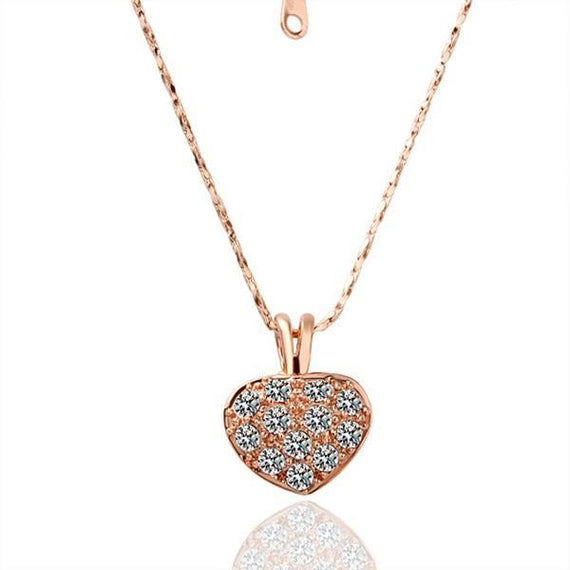 sherie-heart-diamond-rose-gold-necklace
