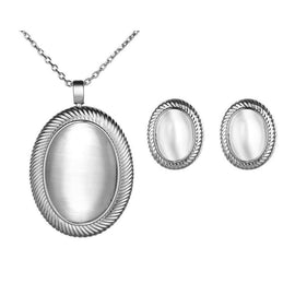 anya-white-gold-plated-set-by-elite