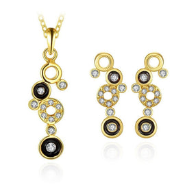 kaelyn-18k-gold-plated-set-by-elite
