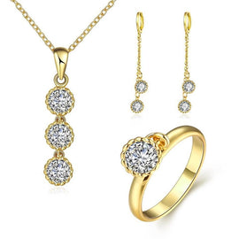 lia-18k-gold-plated-set-by-elite