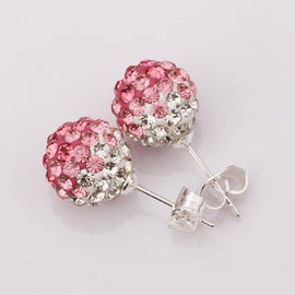 anastasia-shamballa-earrings