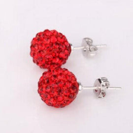 remy-shamballa-stud-earrings