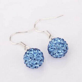jona-blue-shamballa-dangling-earrings