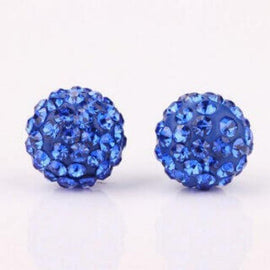jona-blue-shamballa-silver-plated-earrings