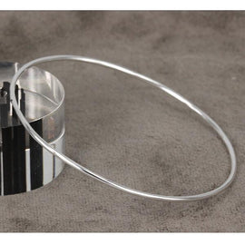 silver-plated-slim-bangle-thin