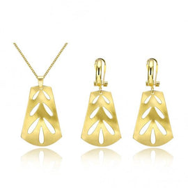conny-18k-gold-plated-necklace-and-earrings-set