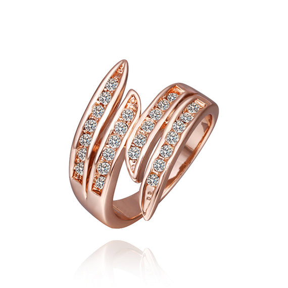rose-gold-plated-diorelle-angels-wings-ring