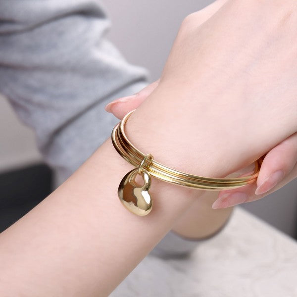 alyssa-18k-gold-plated-3-piece-bangle