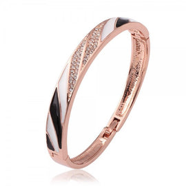 donabel-rose-gold-plated-bangle