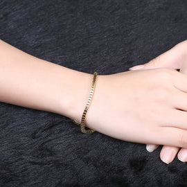 emery-18k-gold-plated-bracelet