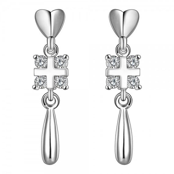 phoebe-silver-plated-dangling-earrings