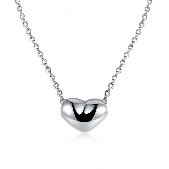 raven-white-gold-plated-necklace