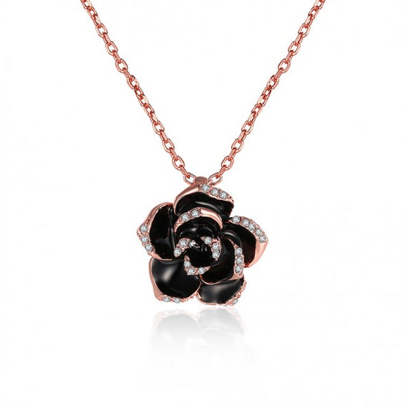 rosanna-rose-gold-plated-necklace