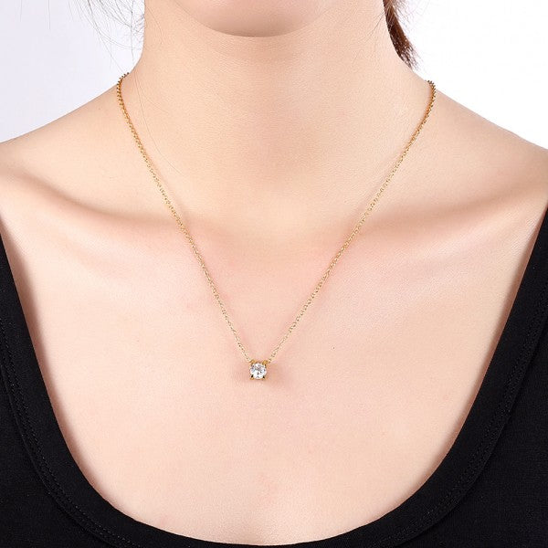 roxanne-18k-gold-plated-necklace