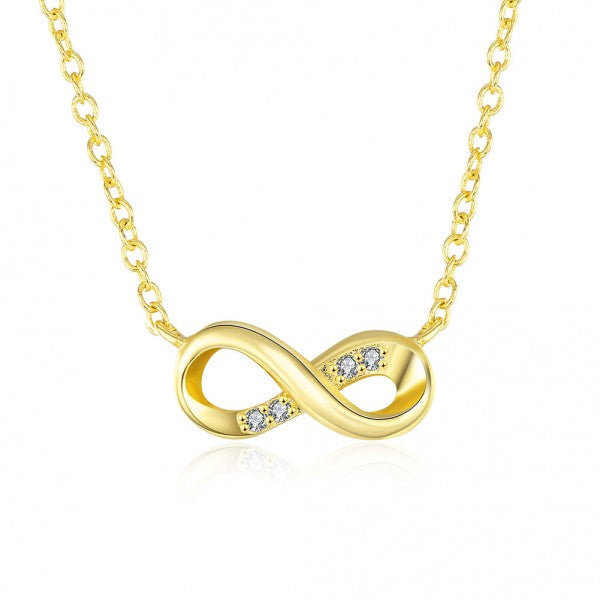 suzette-infinity-18k-gold-plated-necklace