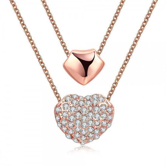yohann-double-heart-rose-gold-plated-necklace