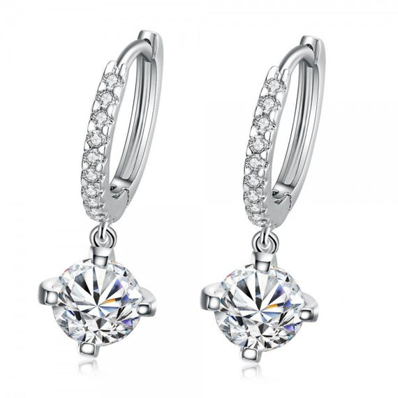 alina-white-gold-plated-dangling-earrings-by-elite