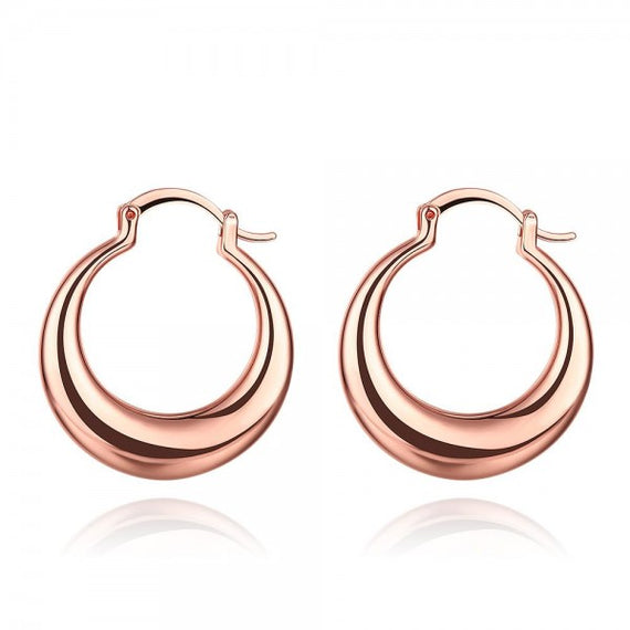 clarissa-rose-gold-plated-earrings-by-elite
