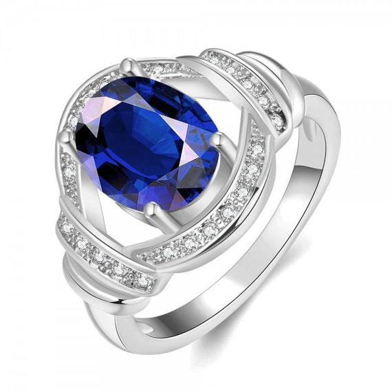 edrea-platinum-plated-ring