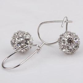 tessa-stone-studded-ball-white-gold-set-by-elite