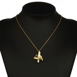 alisha-18k-gold-necklace