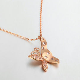 alisha-18k-rose-gold-necklace