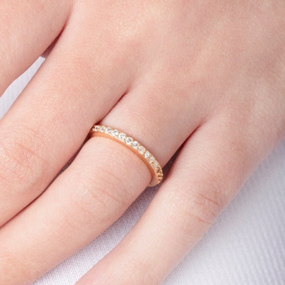cindy-gold-plated-adjustable-ring