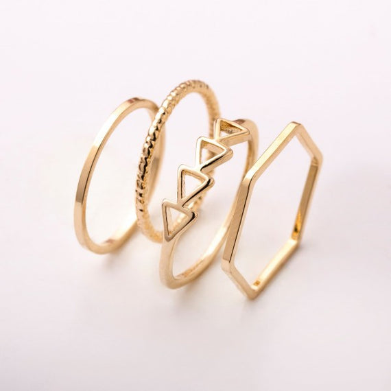 darzy-4in1-gold-plated-ring