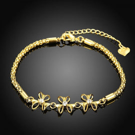 taylor-dream-catcher-gold-and-silver-plated-bracelet