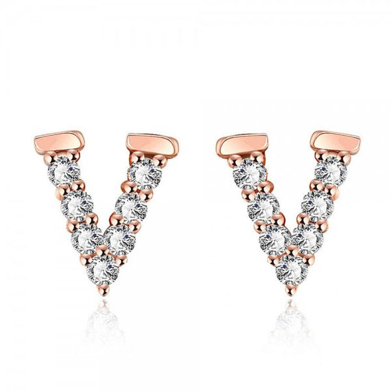 copy-of-vivian-18k-rose-gold-plated-earrings