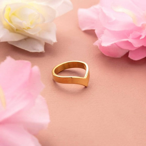 berdine-eternity-symbol-ring-stainless-steel-gold-plated