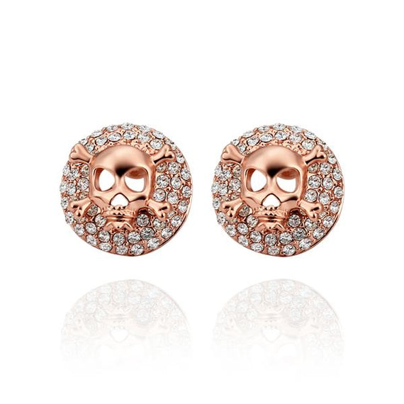 avril-rose-gold-plated-earrings