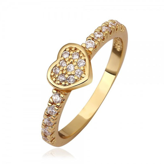 fiona-heart-18k-gold-plated-ring