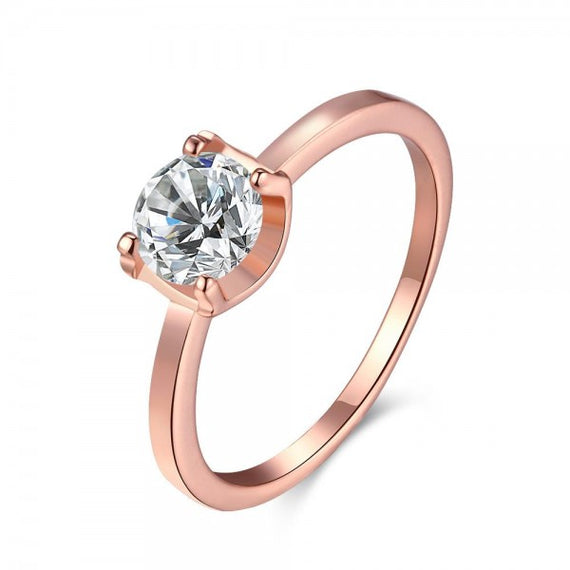 janet-18k-rose-gold-plated-ring