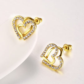 jessica-18k-gold-plated-earrings