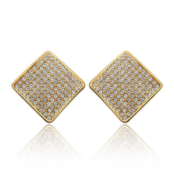 naomi-stone-studded-18k-gold-plated-earrings