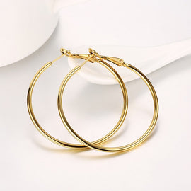 penelope-18k-gold-plated-hoop-earrings
