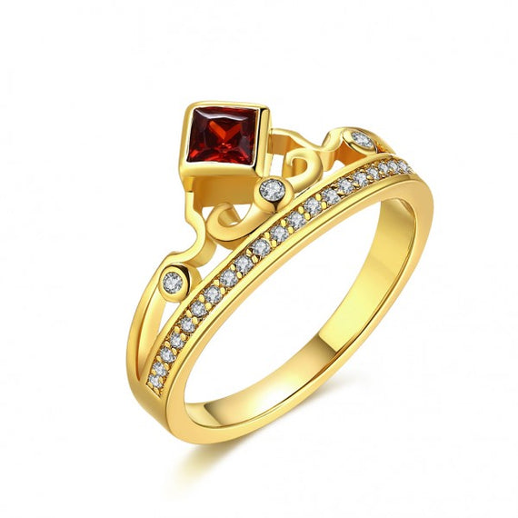 quinie-18k-gold-plated-crown-ring-size-7