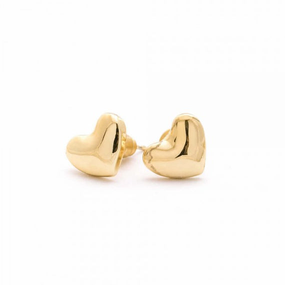 raven-earrings-18k-gold-plated