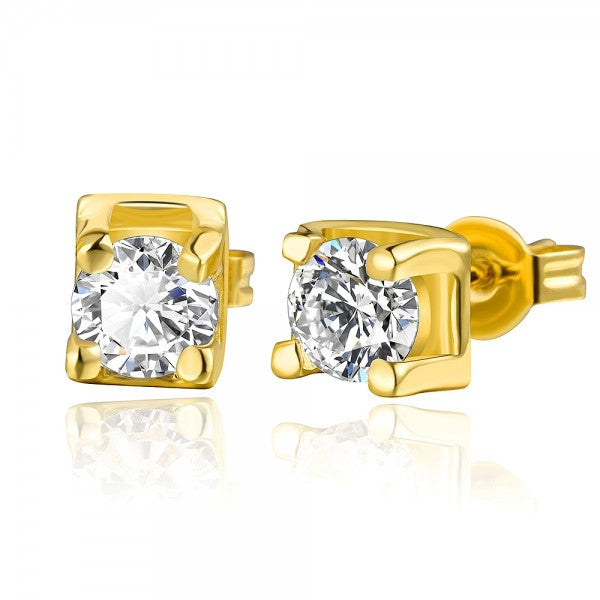 roxanne-18k-gold-plated-earrings